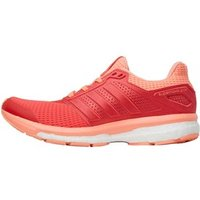adidas-womens-supernova-glide-8-boost-neutral-running-shoes-shock-redshock-redsun-glow