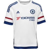 adidas-junior-cfc-chelsea-away-jersey-white-chelsea-blue-power-red