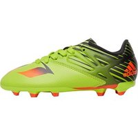 adidas-junior-messi-153-fg-football-boots-semi-solar-slimesolar-redcore-black