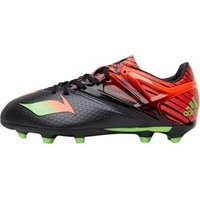 adidas-junior-messi-151-fg-ag-football-boots-core-blacksolar-greensolar-red