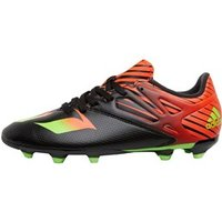 adidas-junior-messi-153-fg-ag-football-boots-core-blacksolar-greensolar-red