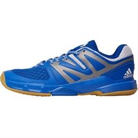adidas-junior-adipower-stabil-indoor-court-shoes-blue-white-silver-metallic