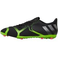 adidas-mens-ace-16-tkrz-tf-astro-football-boots-core-blacknight-metallicsolar-green