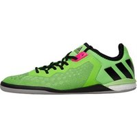 adidas-mens-ace-161-boost-court-in-indoor-football-boots-solar-greencore-blacknight-metallic
