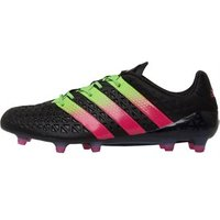 adidas-mens-ace-161-fg-ag-football-boots-core-blacksolar-greenshock-pink