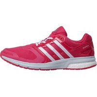adidas-womens-questar-boost-tech-fit-neutral-running-shoes-equipment-pink-white-clear-grey