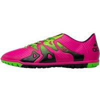 adidas-mens-x-153-tf-astro-football-boots-shock-pinksolar-greencore-black