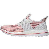 adidas-mens-pure-boost-zg-zero-gravity-primeknit-edition-neutral-running-shoes-crystal-white-white-vivid-red