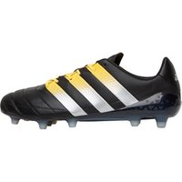 adidas-mens-ace-161-fg-ag-leather-football-boots-core-blacksilver-metallicsolar-gold