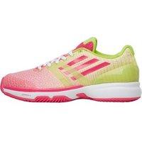 adidas-womens-adizero-ubersonic-lightweight-speed-tennis-shoes-bright-pink