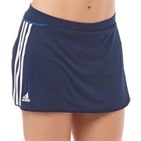 adidas-womens-3-stripe-climacool-hockey-skort-collegiate-navy