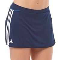 adidas-womens-3-stripe-climacool-hockey-skort-collegiate-navy