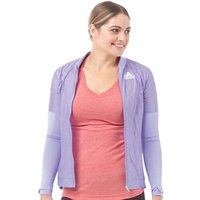 adidas-womens-adizero-formotion-running-track-jacket-light-flash-purple