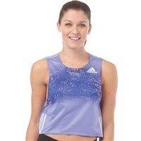 adidas-womens-adizero-clima-cool-running-singlet-light-flash-purple