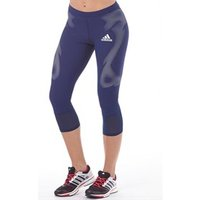 adidas-womens-adizero-sprintweb-34-running-capri-leggings-night-sky