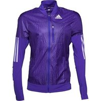 adidas-mens-adizero-formotion-running-track-jacket-night-flash