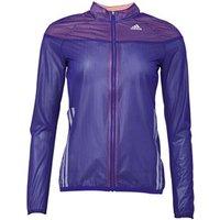 adidas-womens-adizero-climaproof-vented-running-jacket-night-flash