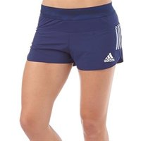 adidas-womens-adizero-3-takumi-split-running-shorts-marine-blue