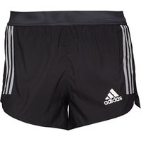 adidas-mens-adizero-takumi-split-running-shorts-black