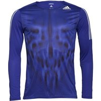 adidas-mens-adizero-3-stripe-climalite-long-sleeve-running-top-night-flash