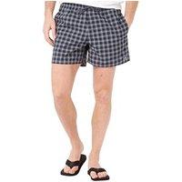 adidas-mens-check-swim-shorts-black-light-grey