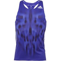 adidas-mens-adizero-clima-cool-running-singlet-night-flash