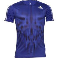 adidas-mens-adizero-3-stripe-climalite-running-top-night-flash