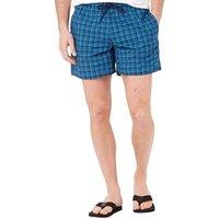 adidas-mens-check-swim-shorts-collegiate-navy-solar-blue