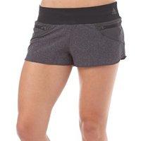 adidas-womens-adistar-clima-lite-reflective-viz-running-shorts-black
