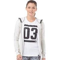 adidas-womens-beyond-the-run-clima-lite-full-zip-knitted-running-hooded-top-talc