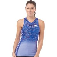 adidas-womens-adizero-3-stripe-running-support-vest-night-flashwhite