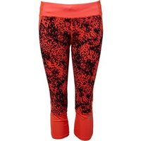adidas-womens-supernova-graphic-climacool-formotion-34-running-capri-leggings-solar-red
