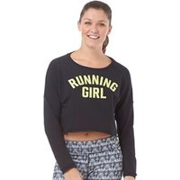 adidas-womens-run-girls-running-crop-sweat-black
