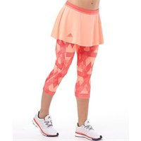 adidas-womens-club-trend-climacool-2-in-1-tennis-skort-leggings-sun-glowshock-red