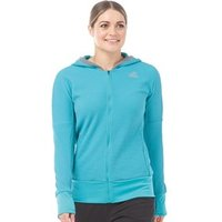 adidas-womens-city-energy-climalite-running-hoody-shock-green