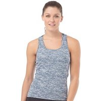 adidas-womens-supernova-clima-lite-formotion-running-tank-mineral-blue