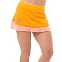 adidas-womens-x-stella-mc-cartney-barricade-clima-lite-tennis-skort-bright-gold-semi-flash-orange