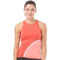 adidas-womens-x-stella-mc-cartney-barricade-clima-cool-tennis-tank-lipstick-pink-core-pink