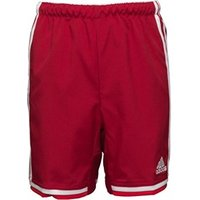 adidas-junior-condivo-14-3-stripe-climacool-training-shorts-university-redwhite
