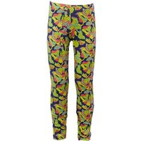 adidas-junior-girls-rock-it-all-over-print-tight-leggings-midnight-indigo-frozen-yellow