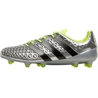 adidas-mens-ace-161-fg-football-boots-silver-metalliccore-blacksolar-yellow