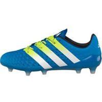 adidas-mens-ace-161-fgag-football-boots-shock-bluewhitesemi-solar-slim