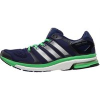 adidas-mens-adiboost-esm-neutral-running-shoes-midnight-indigo-white-flash-green