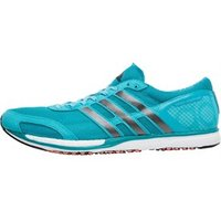 adidas-adizero-takumi-sen-boost-3-lightweight-neutral-race-running-shoes-shock-greencore-blackblue-glow
