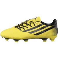 adidas-mens-crazyquick-malice-fg-rugby-boots-bright-yellow-core-black-white