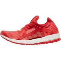 adidas-womens-pure-boost-x-olympic-edition-neutral-running-shoes-ray-red-vapour-pink-white