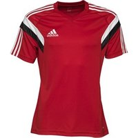 adidas-mens-condivo-14-3-stripe-climacool-training-top-university-redwhite