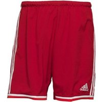 adidas-mens-condivo-14-3-stripe-climacool-training-shorts-university-redwhite