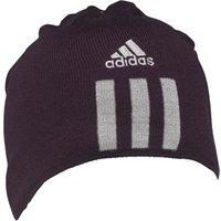adidas-mens-essentials-3-stripe-beanie-hat-blackmedium-grey-heather