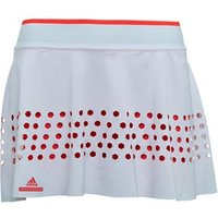 adidas-womens-roland-garros-stella-mc-cartney-tennis-skort-white